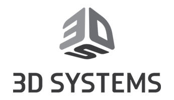 Manufacturer Mergers & Rebranding - Q-PLUS Labs